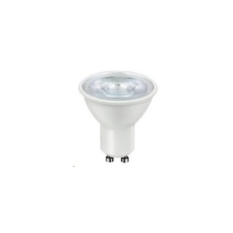 OSRAM LED VALUE PAR16 50 non-dim 100° 4,3W/827 GU10 IP LEDs (krabička 1ks)