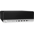 HP EliteDesk 705 G5 SFF R5-3400/16GB/512/W10P