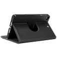 Targus, VersaVu Slim 360 Rotating Case iPad mini