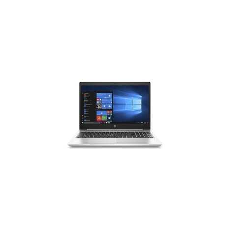 HP ProBook 455 G7 R7 4700U 15.6 FHD UWVA 250HD, 16GB, 512GB m.2+rámeček 2,5, FpS, WiFi ax, BT, Backlit kbd, Win10Pro