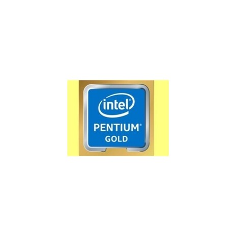 CPU INTEL Pentium Dual Core G6600 4,20GHz 4MB L3 LGA1200, BOX