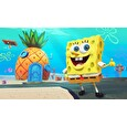 ESD SpongeBob SquarePants Battle for Bikini Bottom