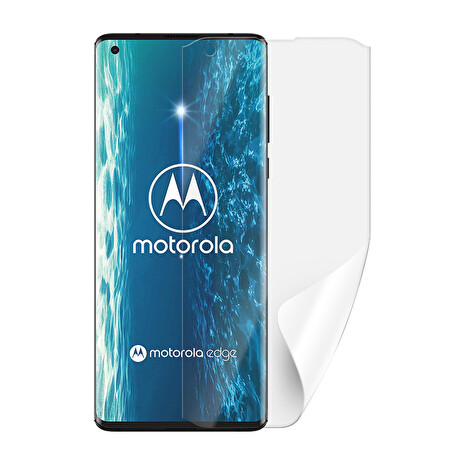 Screenshield MOTOROLA Edge XT2063 folie na displej