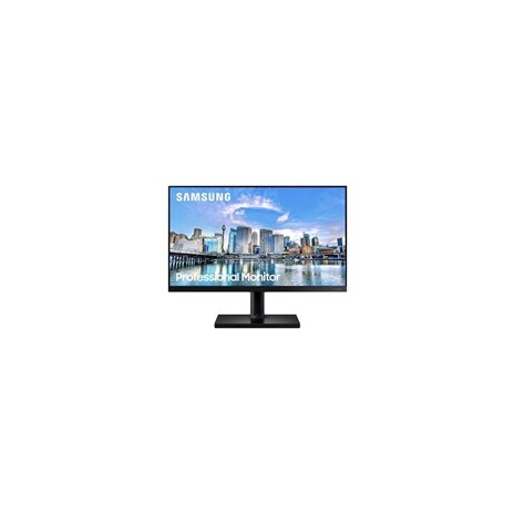 "24"" LED Samsung T45F - Full HD"