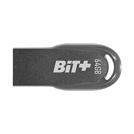 64GB Patriot BIT+ USB 3.2 (gen. 1)