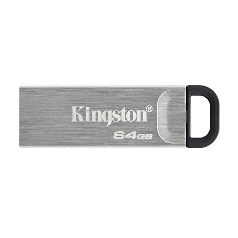 KINGSTON 64GB USB3.2 Gen 1 DataTraveler Kyson