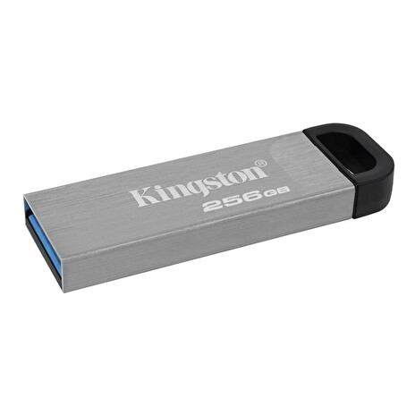 KINGSTON 256GB USB3.2 Gen 1 DataTraveler Kyson