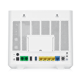 ZyXEL VMG8825-T50K Dual Band Wireless AC/N VDSL2 Combo WAN Gigabit Gateway