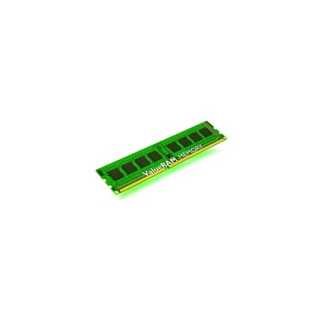 8GB DDR4 2666MHz Single Rank Module