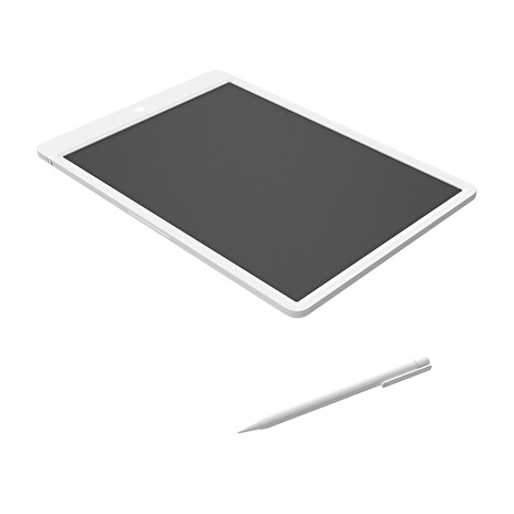 Xiaomi Mi LCD Writing Tablet 13.5""