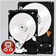 WD RED PLUS NAS WD60EFZX 6TB SATAIII/600 128MB cache 185 MB/s CMR