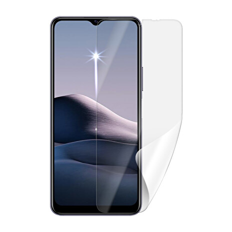Screenshield VIVO Y20s folie na displej