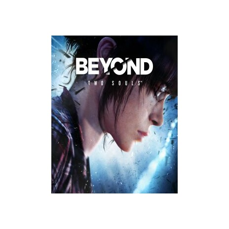 ESD Beyond Two Souls