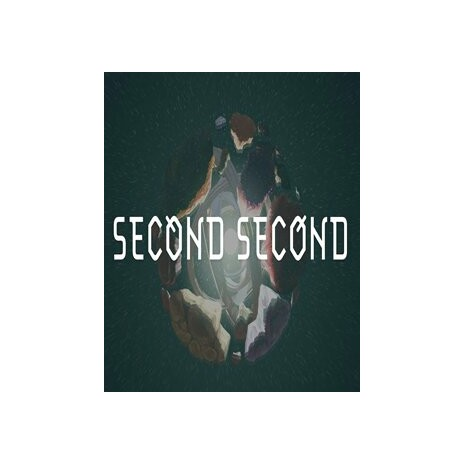 ESD Second Second