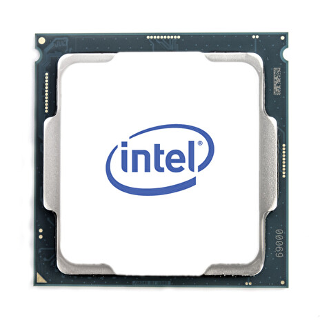 INTEL Core i5-11600KF / Rocket Lake / LGA1200 / max. 4,9GHz / 6C/12T / 12MB / 125W TDP / bez VGA / BOX bez chl.